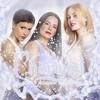 66-Charmed