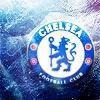 Blues-Chelsea