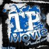 TP-movie