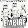 star-wars-clones-2a
