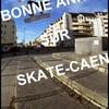 skate-caen