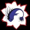 le-poisson-fleur