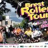 fic-brest-roller-tour
