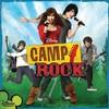 Camp-Rock-59100
