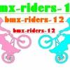 bmx-riders-12