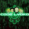 codelyoko21110