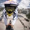rider9101