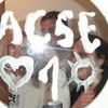 ACSE07-09