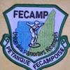 petanquefecamp