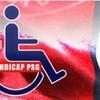 handicapsg