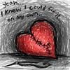 Broken-x-Heart4ever