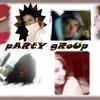 partygroup