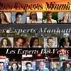 les-experts07