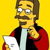 GroeningMatt
