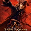 piratescaraibes2