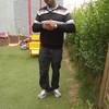 black-2009