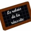 blog-des-4e1