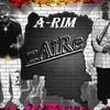 A-rim-love