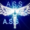 Just-ASS