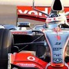 passion-F1