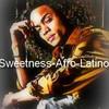 sweetness-afro-latino