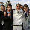 vinc-cannes77130
