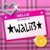 walies