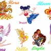 fillesduwinx