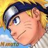 naruto-0-naruto
