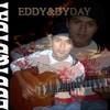 Eddy-Dyday