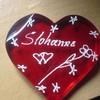 slohanne973
