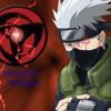 kakashi-revenge