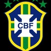 brazilsoccer