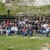 souperchic2007
