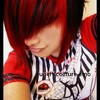 supert-coiffure-emo