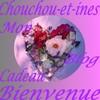 Chouchou-et-ines