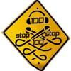 stop100stop