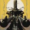 Alucard-the-artwork