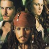 love-piratesdescaraibes