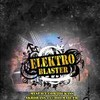 elektro-dudox