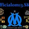 officialom13