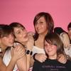 Les-copines-dabord-2008