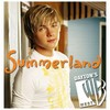 JesseMcCartney74
