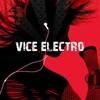 VICE-ELECTRO