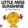 little-miiss-sunshine-x