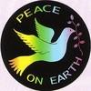 n-green-peace-m