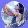 Keira--Beauty