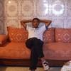 hamza-vive-raja93