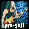 pro-guit