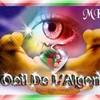 algerie1594